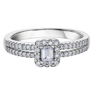Drakes Jewellers Plymouth, Diamond Gift, Gift For Her, Special Occasion Gift,
