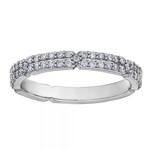 Drakes Jewellers Plymouth, Diamond Gift, Gift For Her, Special Occasion Gift, diamond ring