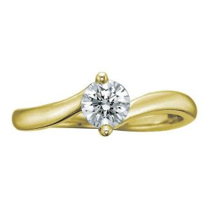 Drakes Jewellers, Engagement Ring, Valentine's Gift Ideas