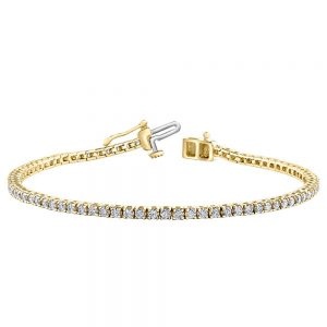 Drakes Jewellers Plymouth, Diamond Gift, Gift For Her, Special Occasion Gift, diamond bracelet