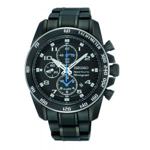 Drakes Jewellers Plymouth, Seiko jewellery, Seiko Watches, Gift For Him, Watches, sportura watch