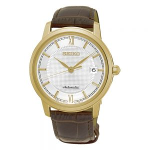 Drakes Jewellers Plymouth, Seiko jewellery, Seiko Watches, Gift For Him, Watches,