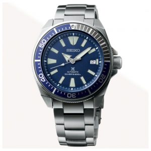 Drakes Jewellers Plymouth, Seiko jewellery, Seiko Watches, Gift For Him, Watches, auto diver watch