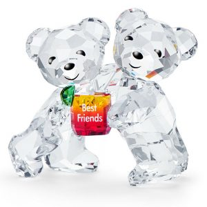 Drakes Jewellers Plymouth, Swarovski Gifts, Gift For Her, Gift For Her, best friend bear