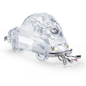 Drakes Jewellers Plymouth, Swarovski Gifts, Gift For Her, Gift For Her, wedding car crystal