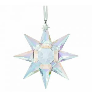 Drakes Jewellers Plymouth, Swarovski Gifts, Gift For Her, Gift For Her, Christmas ornament