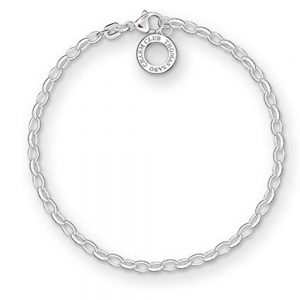 Drakes Jewellers Plymouth, Annie Haak Jewellery, Gift For Her, silver bracelet