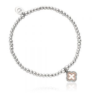 Drakes Jewellers Plymouth, Clogau Gifts, Gift For Her, Gift For Her, Tudor court bracelet