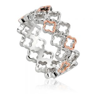 Drakes Jewellers Plymouth, Clogau Gifts, Gift For Her, Gift For Her,