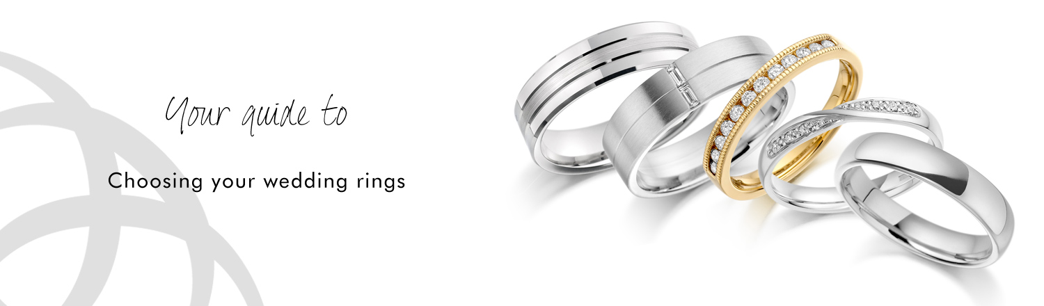 Wedding Ring Tips, Drakes Jewellers, Plymouth, South West