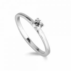 Diamond Ring, Diamond Engagement Ring, Drakes Jewellers, Plymouth, Drakes