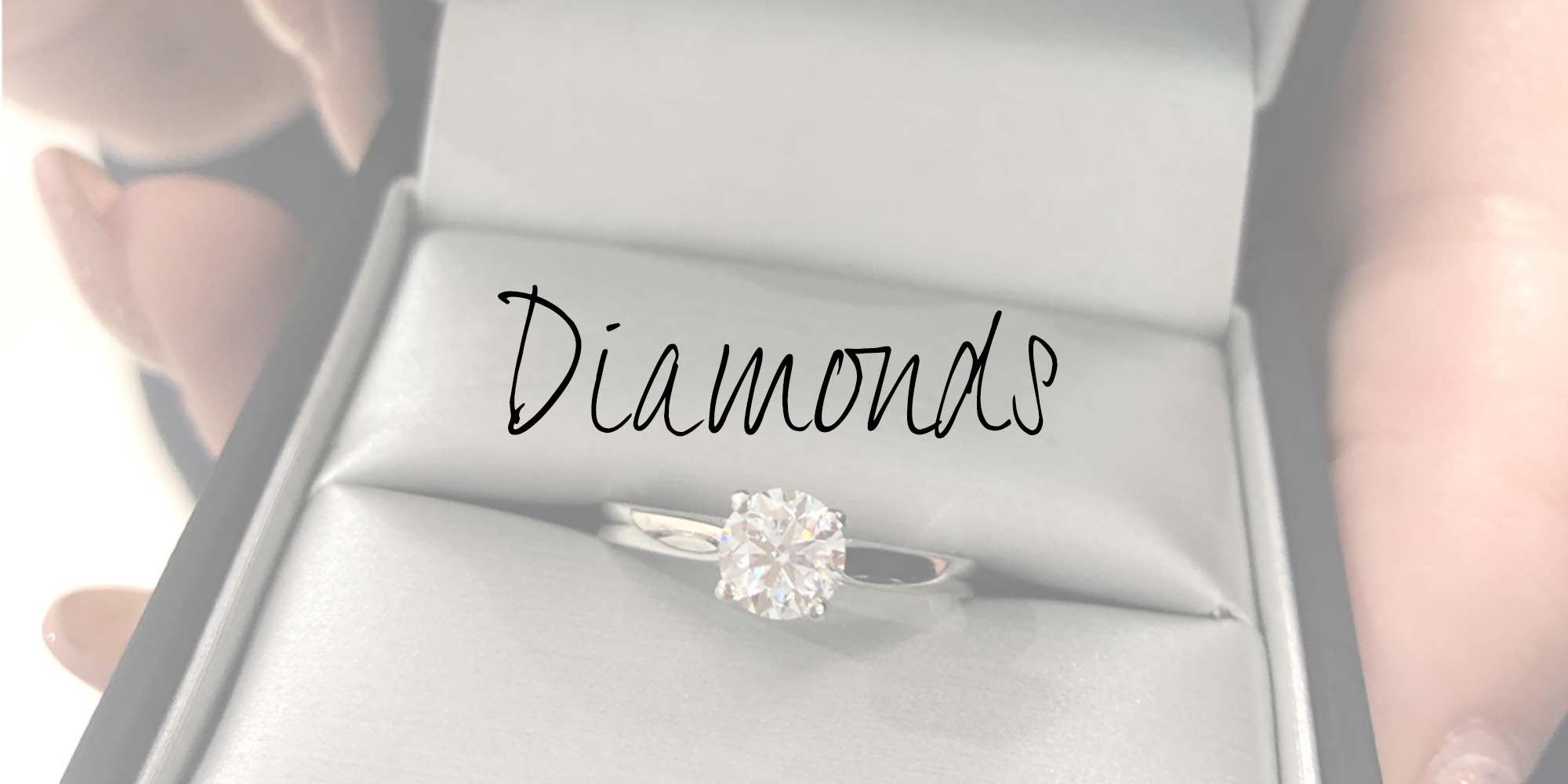 Diamonds to purchase online, Diamonds, Drakes Jewellers, Plymouth, Diamond Specialists, Buy Diamonds online