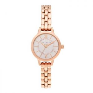 Olivia Burton Watch, Gift For Her, Drakes Jewellers Plymouth, watches