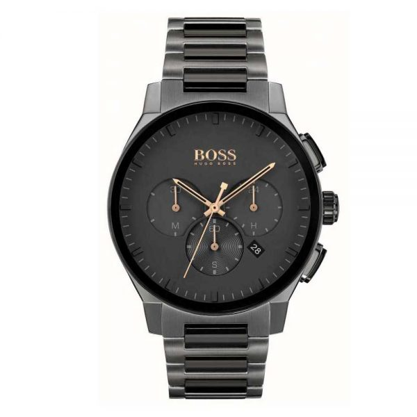Drakes Jewellers Plymouth, Hugo Boss, Watches for men, Gift For Him, Christmas gift for him. hugo boss watches