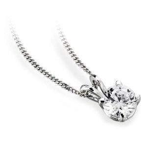 Drakes Jewellers Plymouth, Womens Jewellery, Gift for Her, Jewellery gift, Gift for christmas,