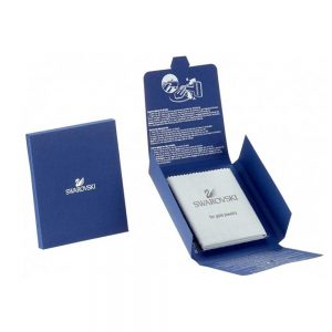 Drakes Jewellers Plymouth, Swarovski, Swarovski crystal, Gift For Her