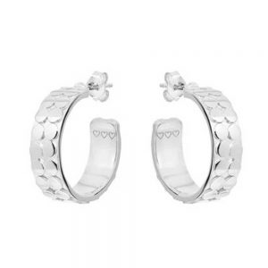 Drakes Jewellers Plymouth, Annie Haak, Annie Haak Jewellery, Gift For Her, Gift for Christmas,
