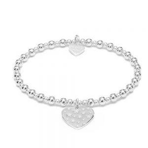 Drakes Jewellers Plymouth, Annie Haak, Annie Haak Jewellery, Gift For Her, Gift for Christmas