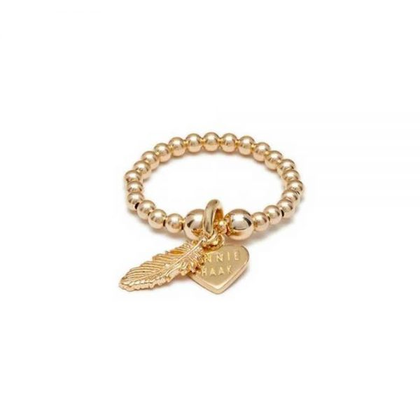 Drakes Jewellers Plymouth, Annie Haak Jewellery, Gift For Her, Christmas gifts, Annie Haak Ring, Ring Gifts