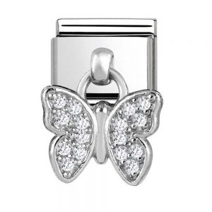 Drakes jewellers Plymouth, Gift for her, Diamond Pendants, Diamond Gifts, Christmas gifts