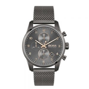 Drakes Jewellers Plymouth, Hugo Boss, Gift For Him, Christmas Gift, Watch Gift