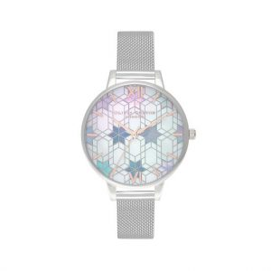 Olivia Burton, Olivia Burton Watches, Olivia Burton Love, Watches, Plymouth Watches