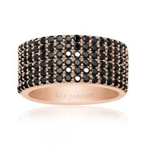 Drakes Jewellers Plymouth, Sif Jakobs Jewellery, Gift For Her