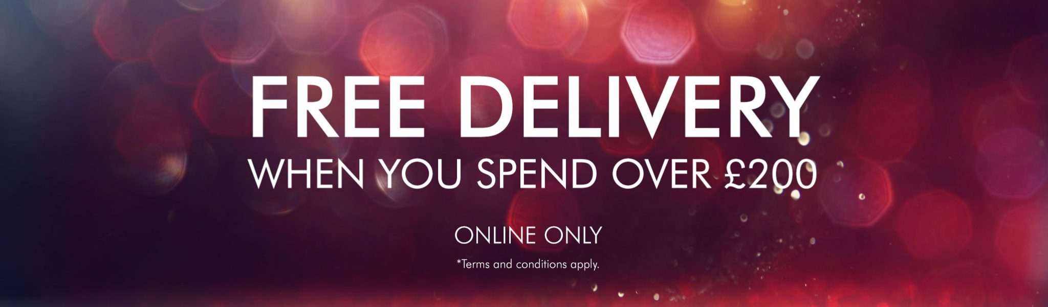 Drakes Jewellers, Jewellers Plymouth, Free Delivery