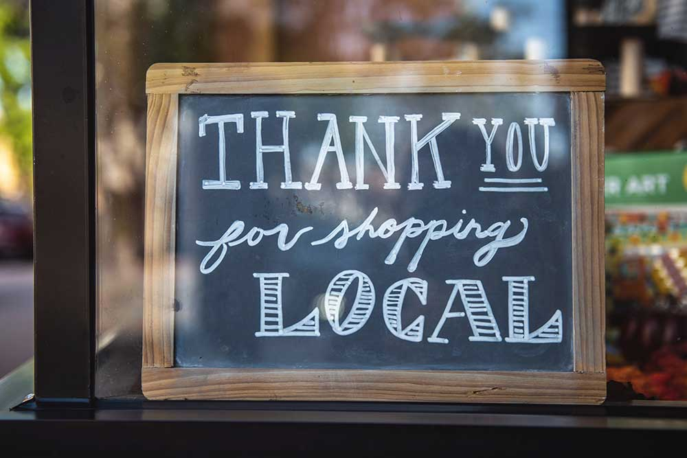 Shop Local, Shop Locally, Love, Jewellers Plymouth, Drakes Jewellers, Plymouth, Family business, Independent, Independent jewellers, family business, jewellers, Plymouth